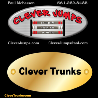 CleverJumps