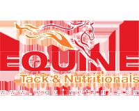 EquineTack