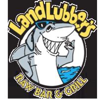 Landlubbers