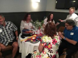 PHA_banquet_IMG_4734