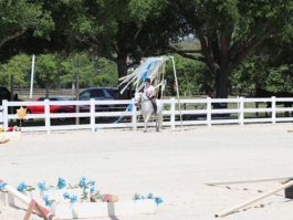 PHA-obstacles-april2019-IMG_0680