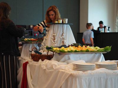 PHA-Banquet-12
