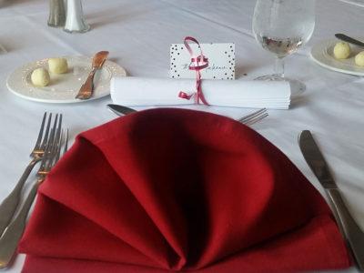 PHA-Banquet-2