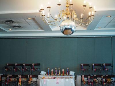 PHA-Banquet-4-(2)